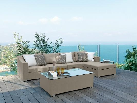 Le migliori forniture per arredare il tuo giardino for Arredo giardino anguillara